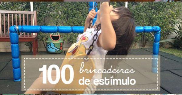 10 Brincadeiras Para Bebes De 6 A 12 Meses Fazer Pra Maya