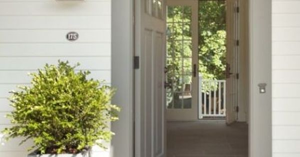 Door Historic Collection Color From Benjamin Moore Named Chelsea Gray Hc 168 Siding Mythic
