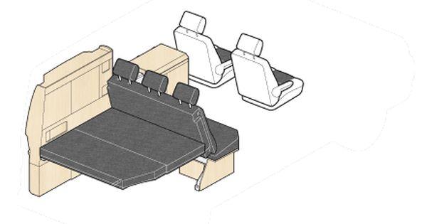 9 sitzer und campingbus autos post. Black Bedroom Furniture Sets. Home Design Ideas