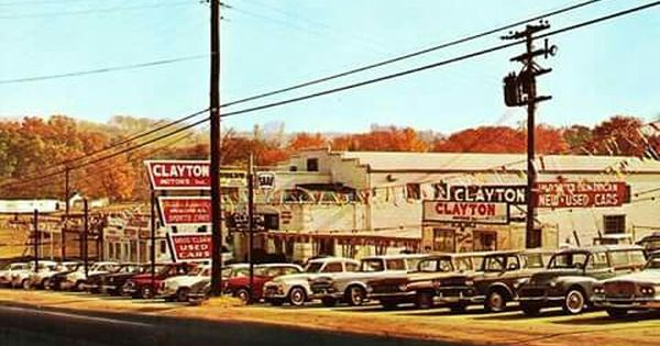 Pin On Nostalgic Photos In Knoxville Tn And Area