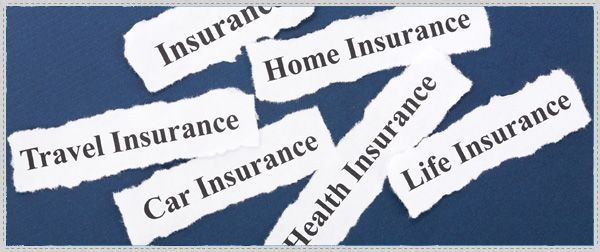 Insurance Car Insurance Company Insurance Logo Insurance Health Insurance Life Insurance Insurance Quotes Car Insurance Best Insurance