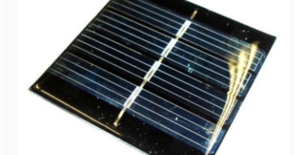 Solar Panels For Sale Buy Solar Panels Online Buy Solar Panels Solar Panels For Sale Solar Shop