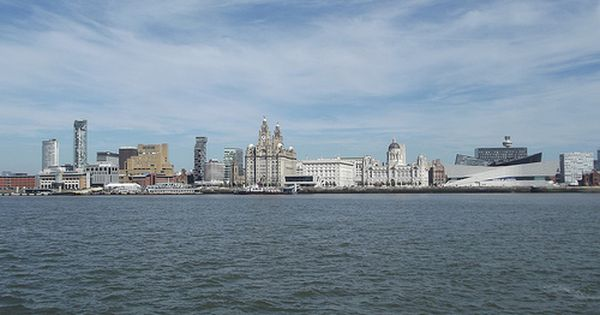En Wikipedia Org Wiki Liverpool Liverpool Is A City And