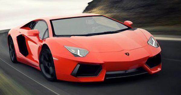10 Harga Mobil Lamborghini Termahal Di Dunia Terbaru 2021 Otomotifo Lamborghini Mobil