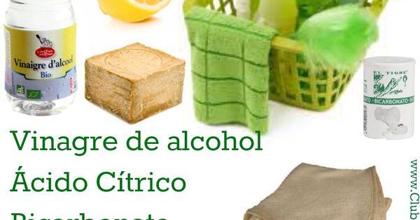 Como limpiar el ba o sin productos t xicos club salud natural limpieza ecol gica pinterest for Productos para el bano