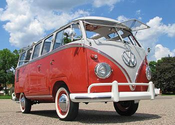 Vw Bus For Sale Check Out Our Classic Volkswagen Buses Classic Volkswagen Bus Vintage Vw Bus Vw Bus For Sale