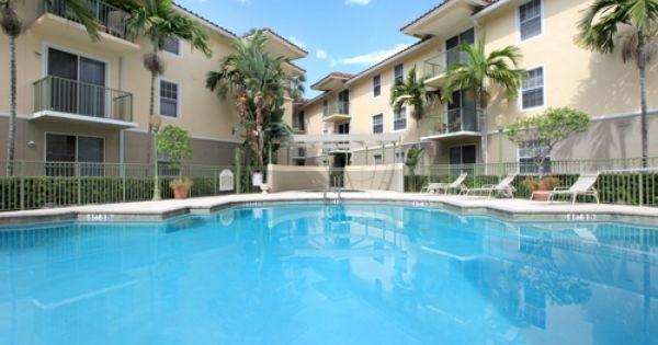 Fairway Vista Apartments For Rent West Palm Beach Florida West Palm Beach Florida West Palm Beach Florida Beaches