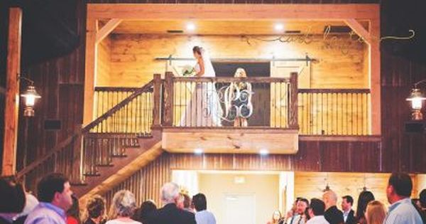 French Country Meadow Wedding Venue Witicita Falls French Country Barn Wedding Barn Wedding Venue