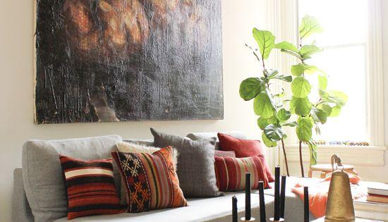 Interior architecture interior design design bedrooms hotel interior design interior design and