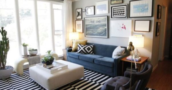 Cheap Home Decor Stores Best Sites Retailers Trend Home