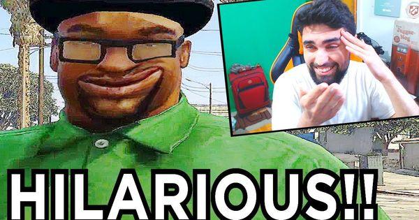 Best Memes Compilation Funniest Gta 6 Memes Mw Sbmm Best Clea Best Memes Try Not To Laugh Memes