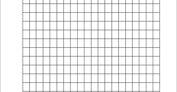 blank word search templates