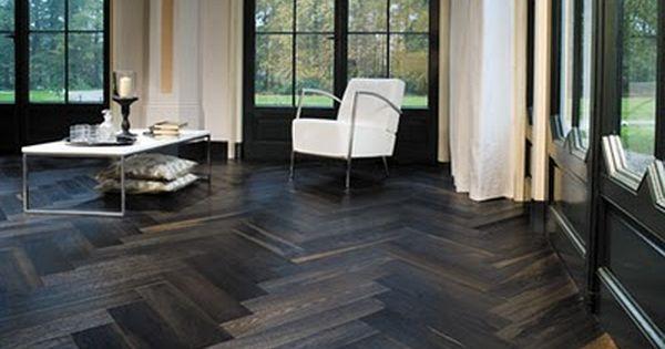 A Suitable Floor Herringbone Wood Floor Wood Parquet Flooring Herringbone Wood