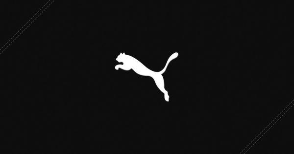 Puma Logo Wallpaper Hd Wallpaper Background | Projets à ...
