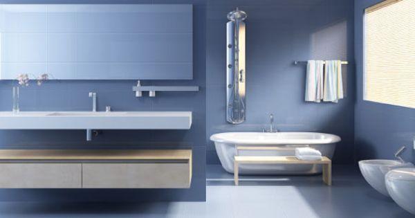 Bathroom Renovation Under $10000 bathroom renovations under $10000 | pinterdor | pinterest