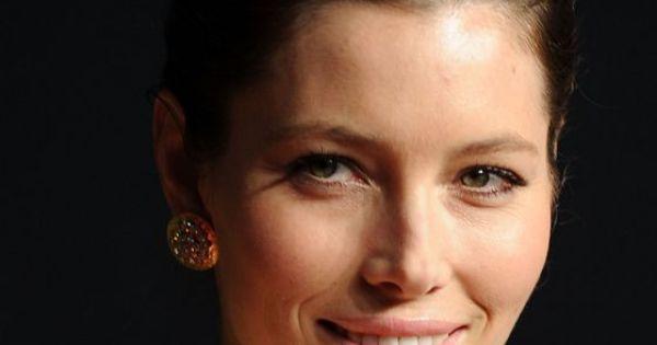 Jessica Biel - Celebs ... Jessica Biel