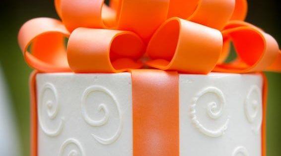 Unique Birthday Cake Ideas [Slideshow] | Amazing Cakes and