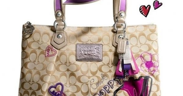 Pick it up! Coach Bags cheap outlet and all are high quality