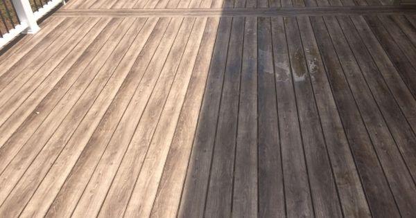 Zuri decking   Decks and Porches   Pinterest   Decking ...