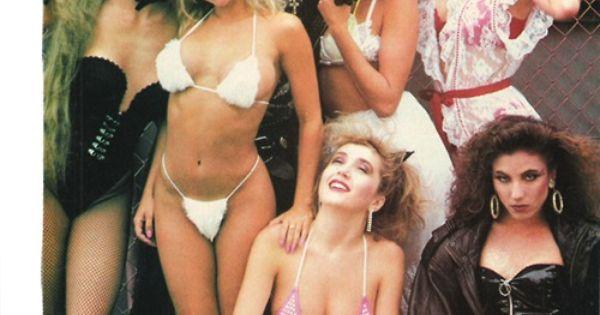 nikki sixx groupies | 80s inspiration | Pinterest | Love me, Love and ...