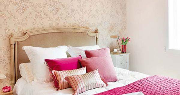 Bedroom recamaras pinterest metro cuadrado pisos for Metro cuadrado decoracion