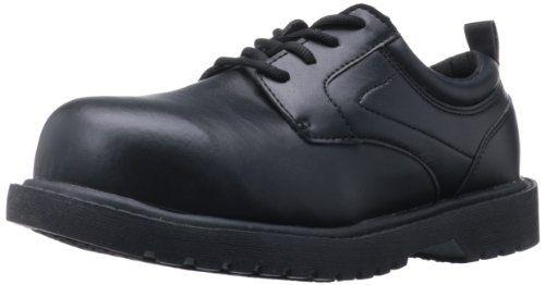 Men's Health Care | Work shoes, Loafers men, Men