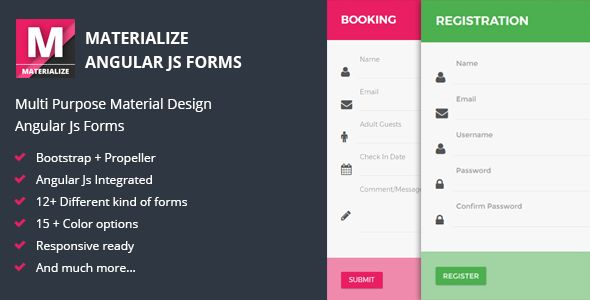 Pin On Css Contact Forms