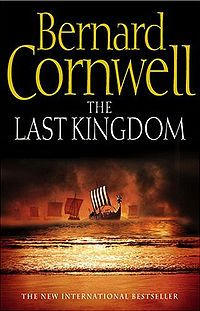The Saxon Stories The Last Kingdom Bernard Cornwell Books For Teens