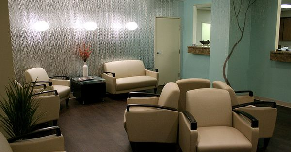 Plastic Surgery Office Design Awesome Decorating Design