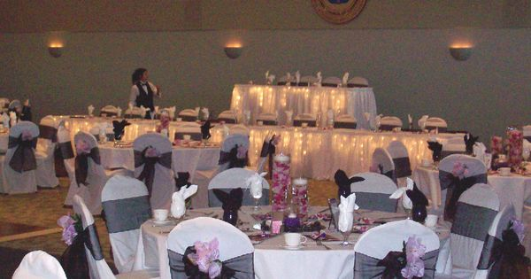 Myth Wedding Venues Banquets And: Budget-friendly Banquet Hall