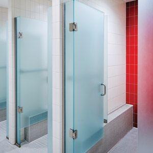 Image Result For Locker Room Shower Stall University Of Nebraska Lincoln Personal Statement