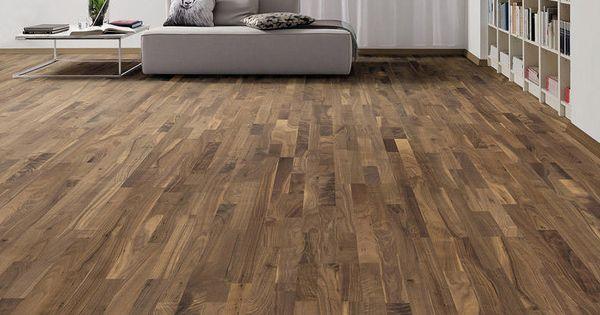 American Walnut Floors Engineered Timber Flooring Flooring Timber Flooring