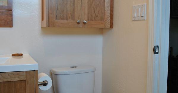 Bathroom Vanity Products I Love Pinterest Bathroom Vanities Vanities And Upper Cabinets