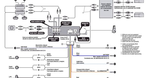 sony cdx gt260mp wiring diagram wiring diagram sony car radio the wiring diagram sony cdx gt65uiw wiring diagram sony car stereo