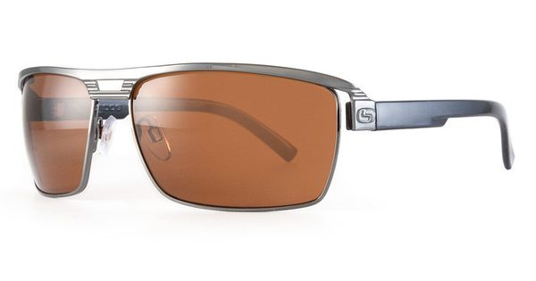 see sunglasses fashion island www panaust au
