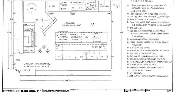 Kitchen renovation uncategorized ingenious hospital for 12x12 kitchen floor plan