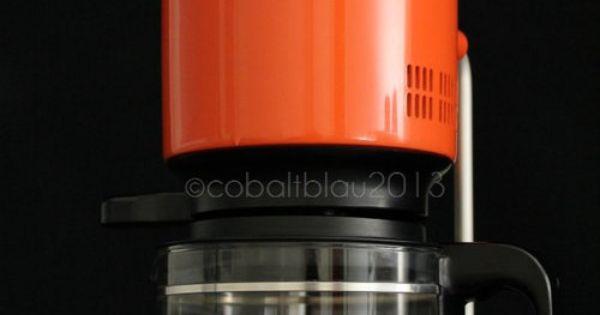 Braun Automatic Coffee Maker Aromaster Kf47 : Not Defteri: 1970s BRAUN KF20 Aromaster Coffee Maker Orange Bra... Coffee vs Tea Pinterest ...