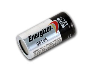Energizer Lithium Cr123a 3v Lithium Battery