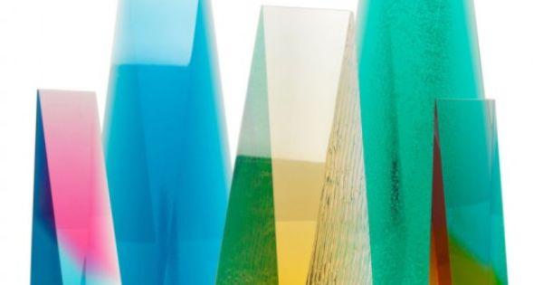 Cristal colors- APOLOGIE