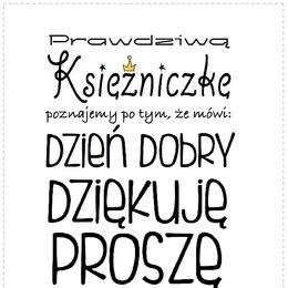 Logopedyczne Gry ćwiczenia Z Języka Karty Do Wydrukowania