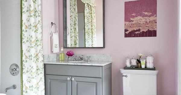 bathroom interior design charlotte nc traci zeller