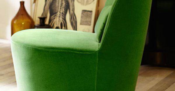 Hej Bei Ikea Osterreich Samt Sessel Drehsessel Und Kare Design