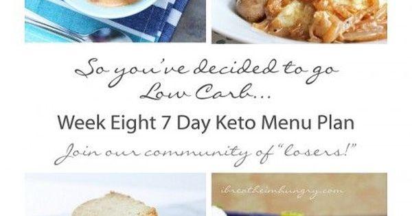 Day keto low carb menu plan keto low carb and diet menu plans