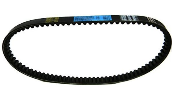 Amazon Com Drive Belt 835 20 30 Gates Powerlink 835 Scooter Belt Automotive Scooter Belt Scooter 50cc