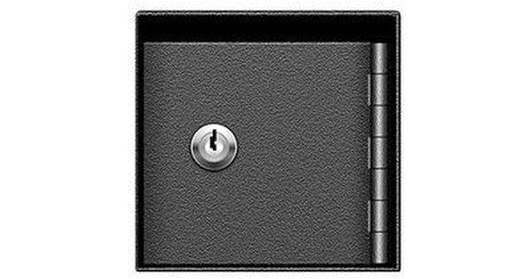 Blue Dot Safes Lock Depository Safe Drop Safe Safe Lock Office