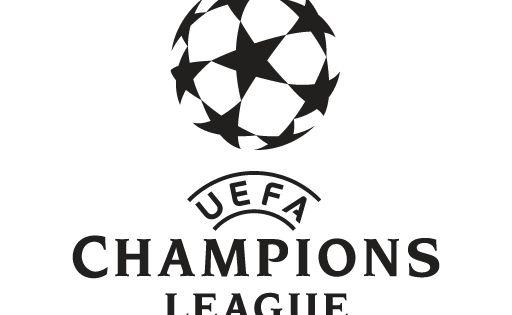 Uefa Champions League Vector Logo Eps Ai Pdf Download For Free Champions League Draw Champions League Logo Uefa Champions League