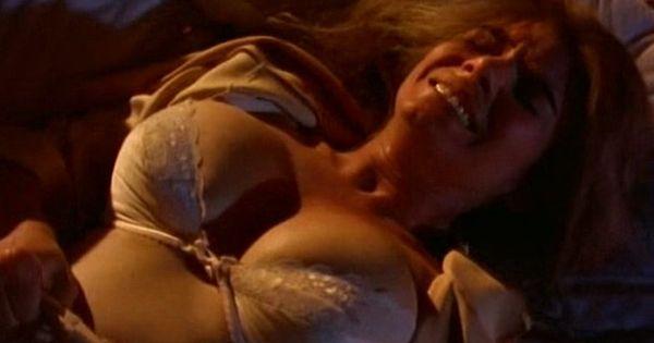 Laura san giacomo porno