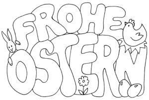 Ausmalbilder Frohe Ostern Kostenlos 916 Malvorlage Ostern Ausmalbilder Kostenlos Ausmalbilder Frohe Ostern Ko Ostern Zeichnung Malvorlagen Ostern Frohe Ostern