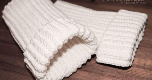 Damen Winter stricken über Knie Lange Stiefel Warm Socken Strümpfe Stocking GS
