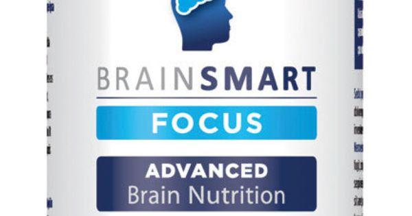 Memory boosting medicines image 5